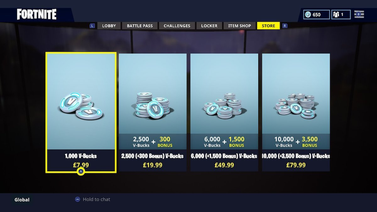 Fortnite Battle Pass Week 10 Challenges, Blockbuster and ...