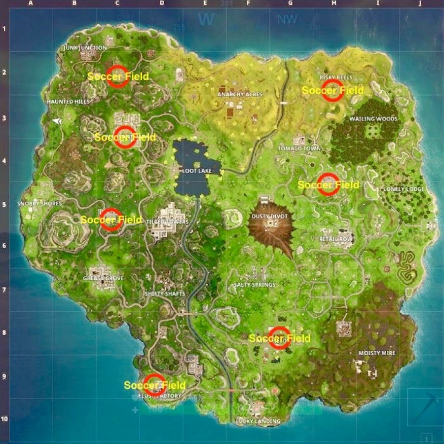 fortnite-map-4.jpg