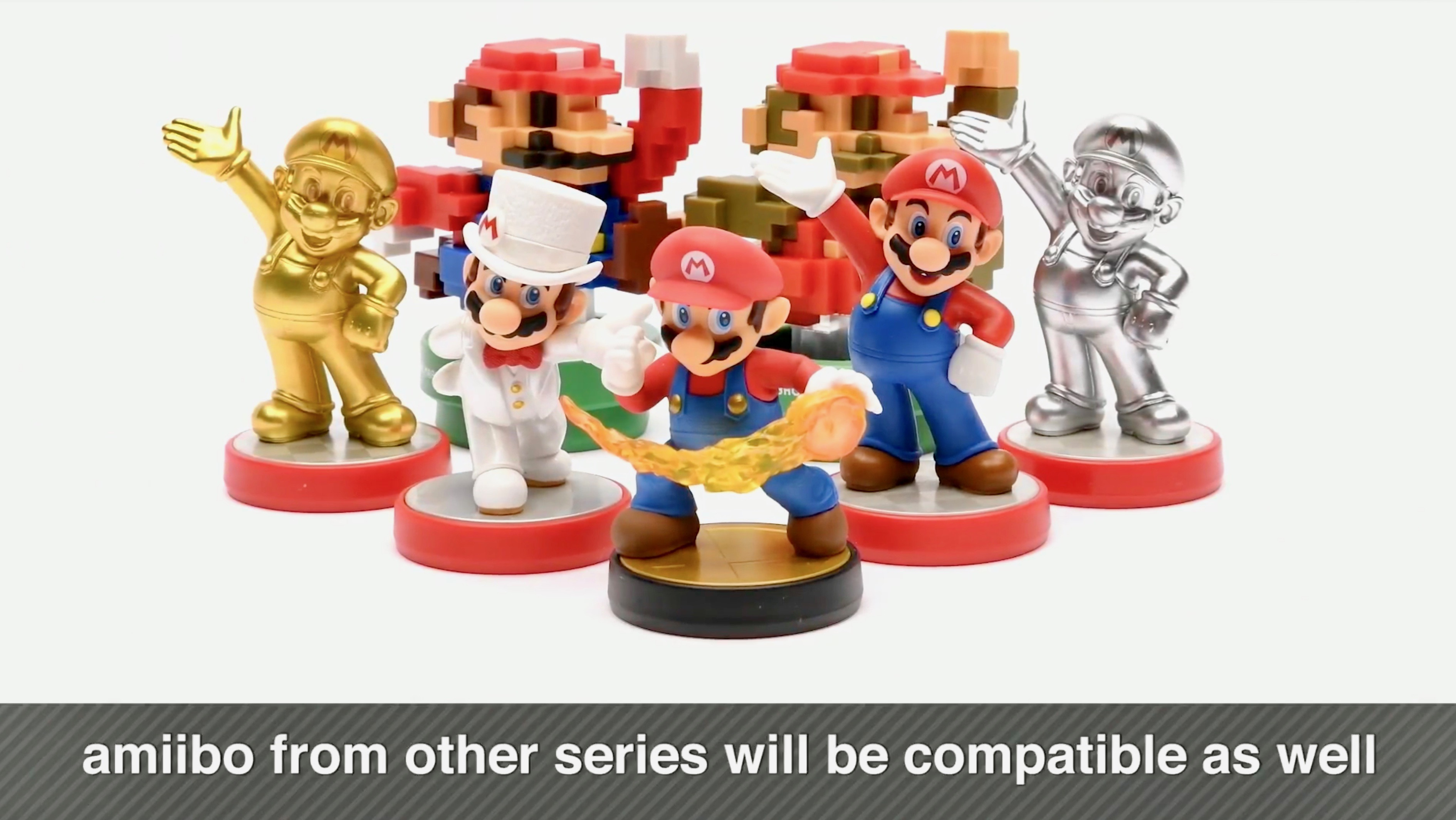 Super Smash Bros  Ultimate: Confirmed Characters, Stages