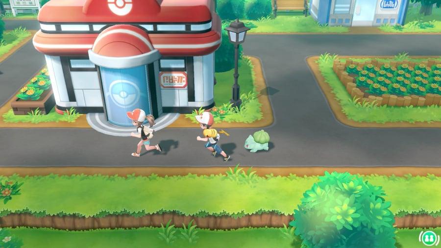 Pokemon_Lets_Go_Screenshot_07-2_png_jpgcopy.jpg