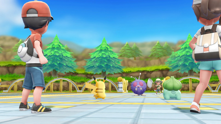 Pokemon_Lets_Go_Screenshot_09-2_png_jpgcopy.jpg