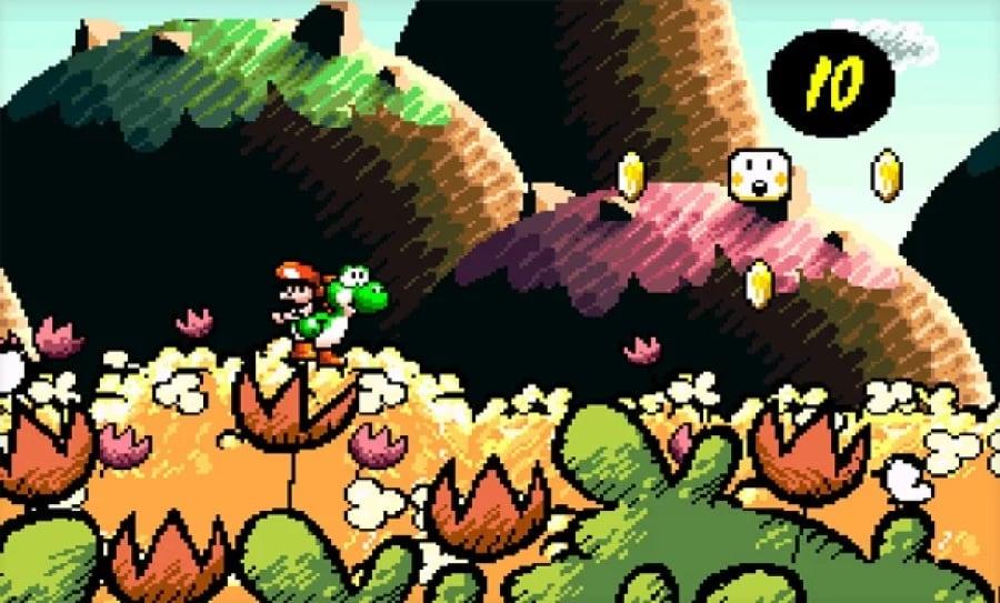 Yoshi Island SNES.jpg