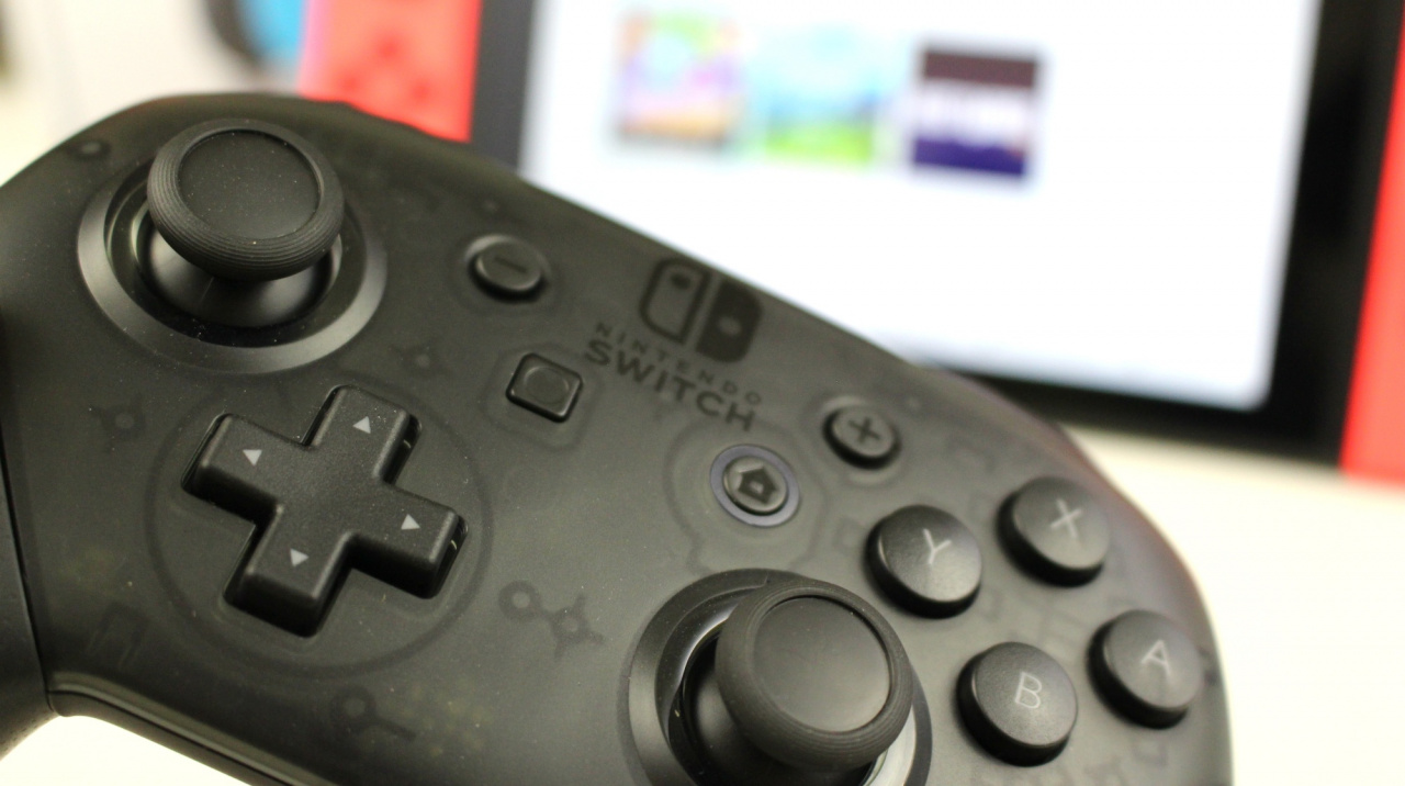 Video Game Addiction Classified As A Disorder By World Health Organization