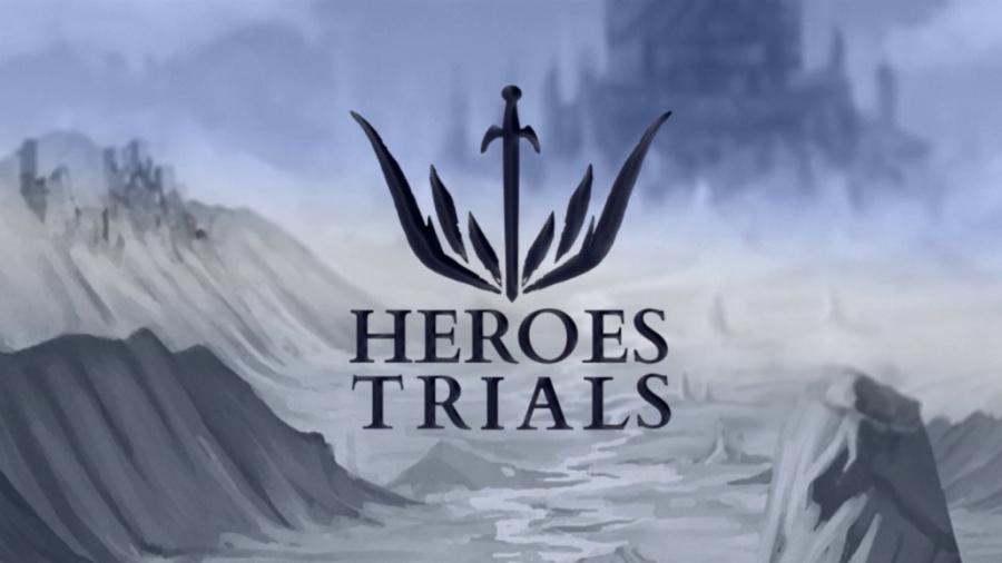 Heroes Trials Good.jpg