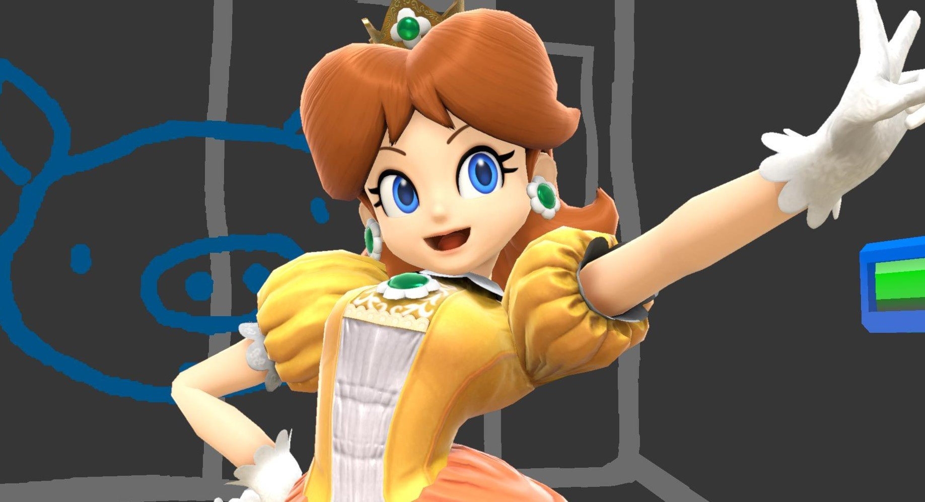 Soapbox: The Best Changes For Smash Bros  Ultimate Are The
