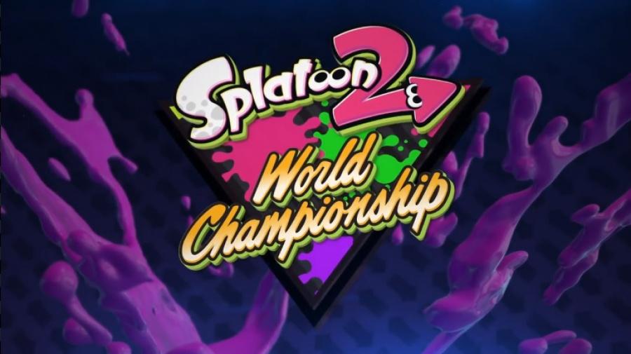 Splatoon 2 World Championship Image.jpg