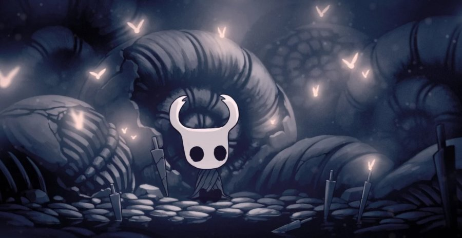 Hollow Knight.jpg