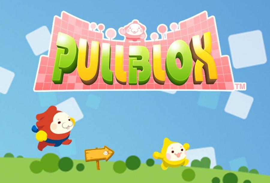 pullblox.png