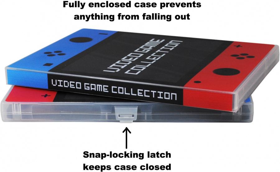 case4.jpg