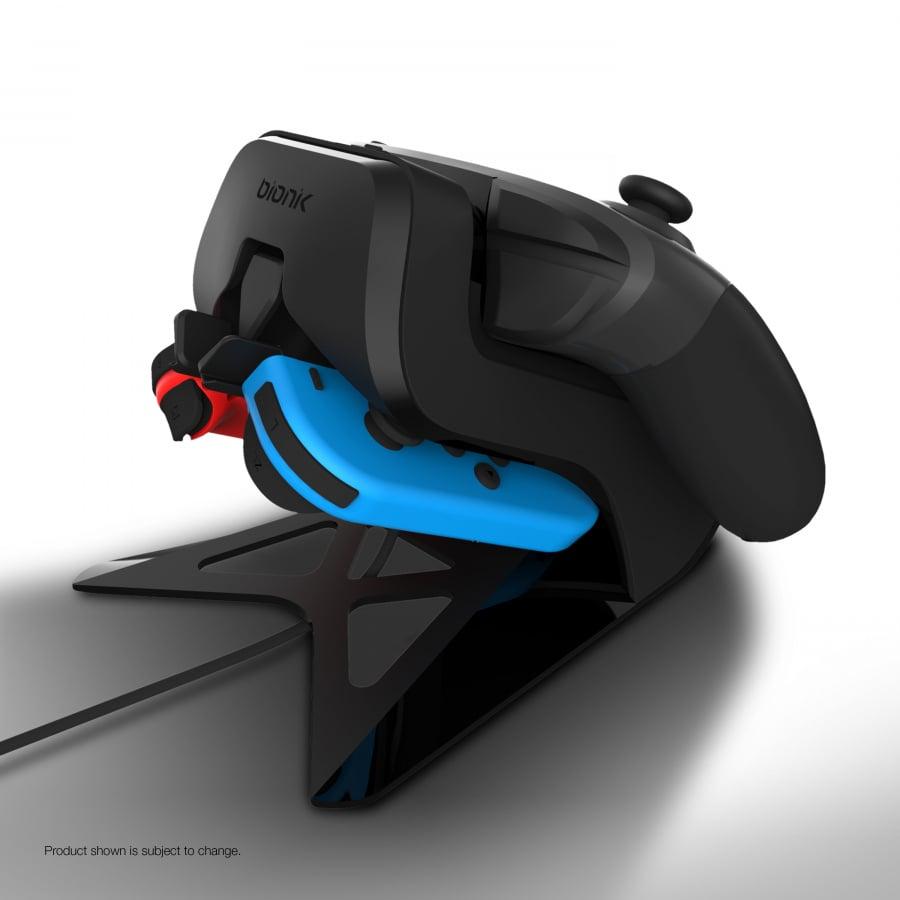 Bionik Charging Stand.jpg