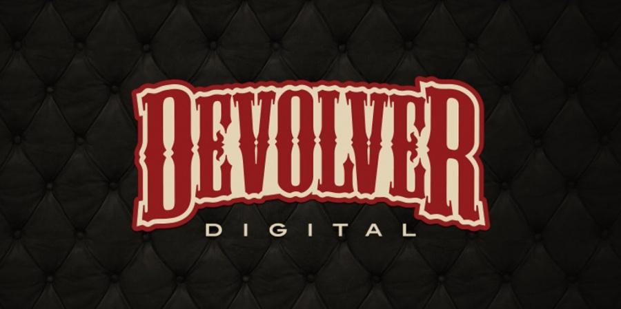 Devolver Digital Image.jpg