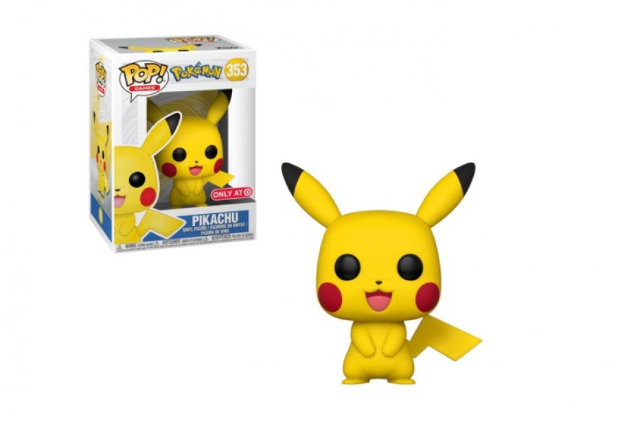 Pokemon Pop.jpg