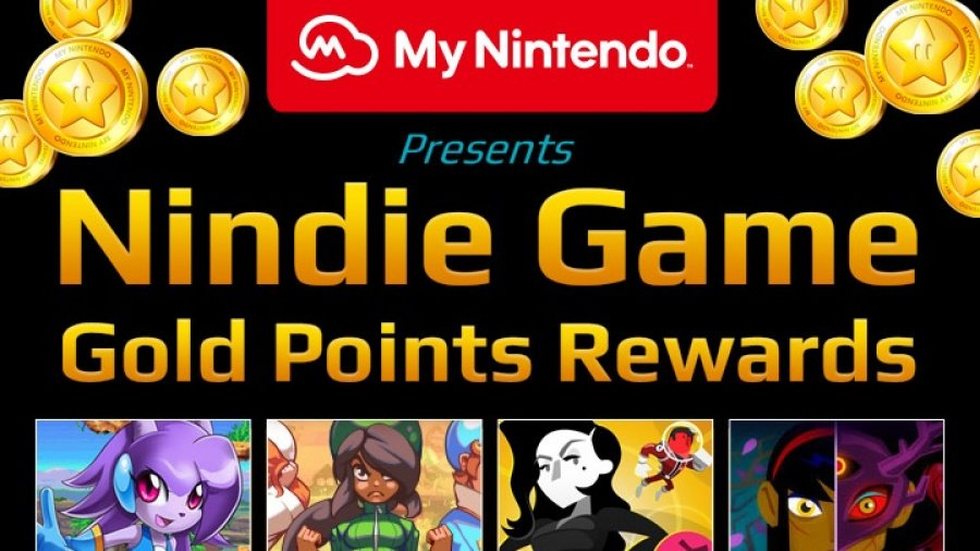 nindie rewards Cropped.jpg