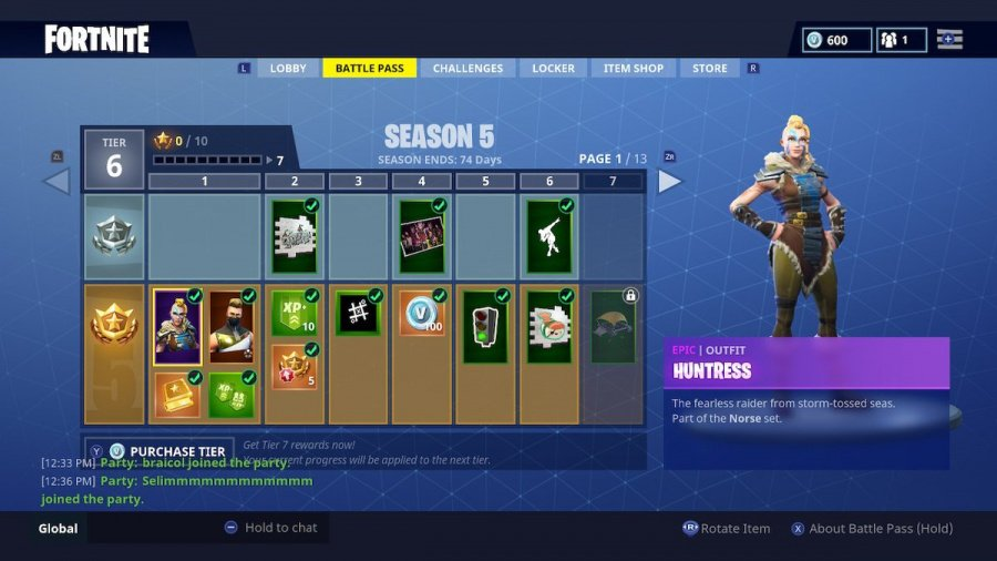how to get slardar battle pass set
