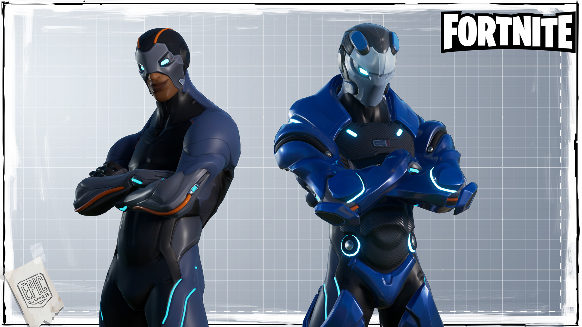 Fortnite Season 5 Faq Release Date Battle Pass Price New Skins