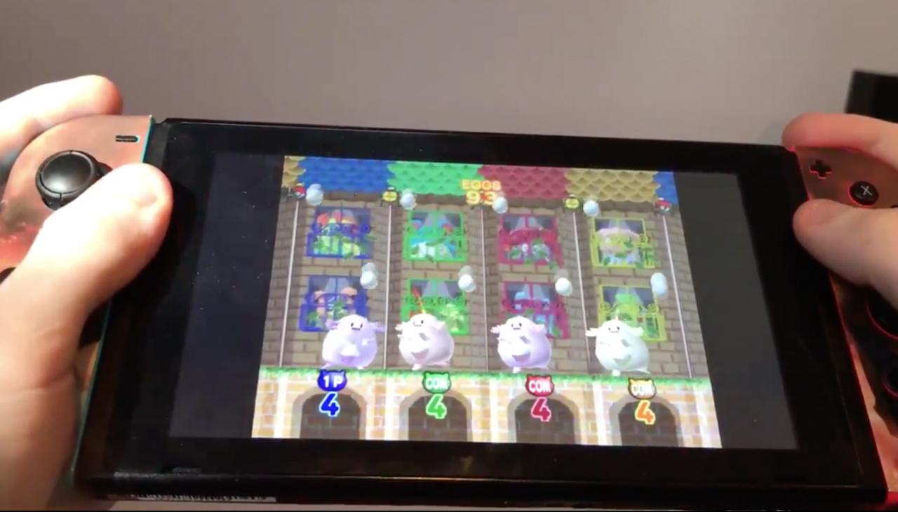Zerocoin – New Way to Play 0% House Casino Games