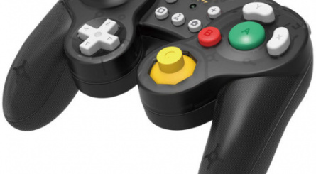 controller5.jpg