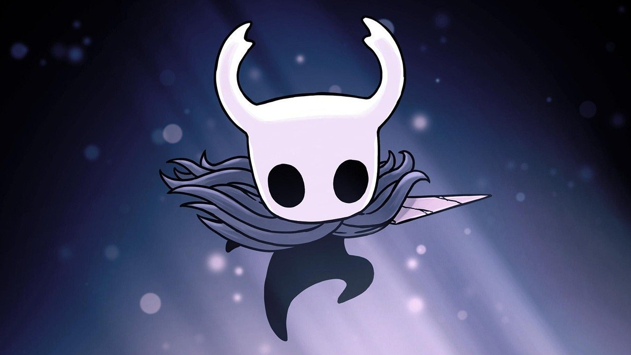Hollow Knight free DLC 'Gods & Glory' launches August 23
