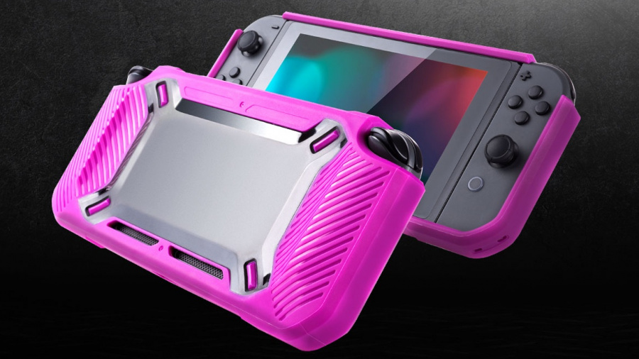 SB913495-Switch-Tough-Case-Strawberry-Pink-2200x800 Cropped (1).jpg