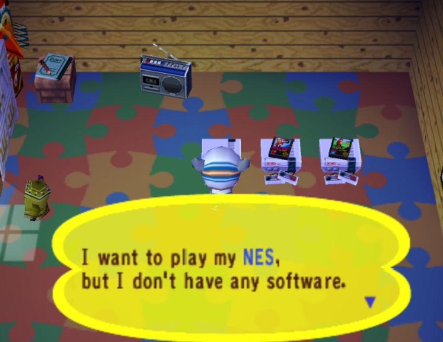 how to get a gamecube emulator