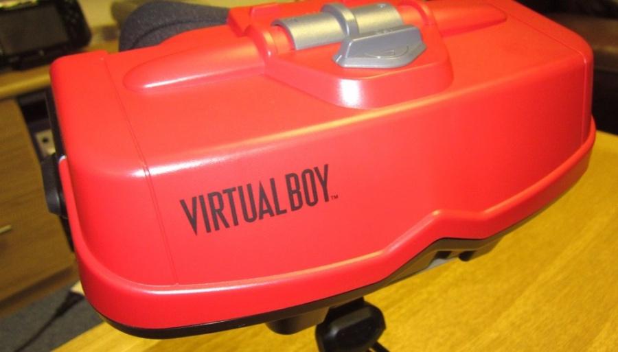 Virtual Boy.jpg