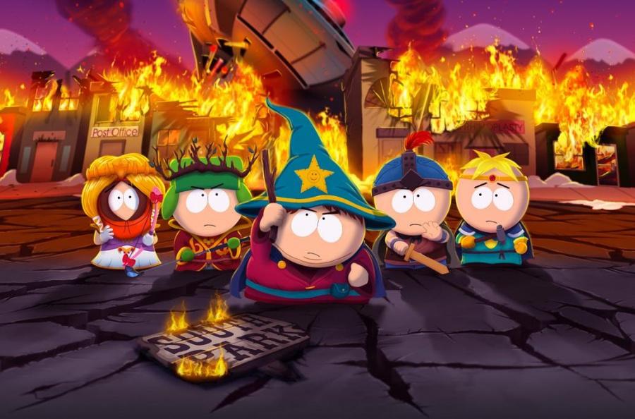 South Park Image.jpg