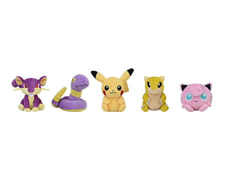 http://images.nintendolife.com/news/2018/07/prepare_your_wallets_as_all_151_original_pokemon_are_getting_brand_new_plush_toys/attachment/1/original.jpg