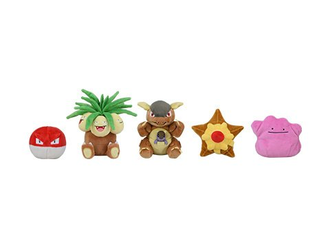 http://images.nintendolife.com/news/2018/07/prepare_your_wallets_as_all_151_original_pokemon_are_getting_brand_new_plush_toys/attachment/2/original.jpg