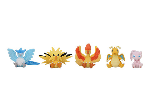 http://images.nintendolife.com/news/2018/07/prepare_your_wallets_as_all_151_original_pokemon_are_getting_brand_new_plush_toys/attachment/3/original.jpg