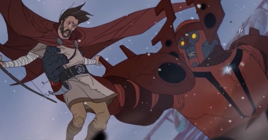 Banner Saga Trilogy.jpg