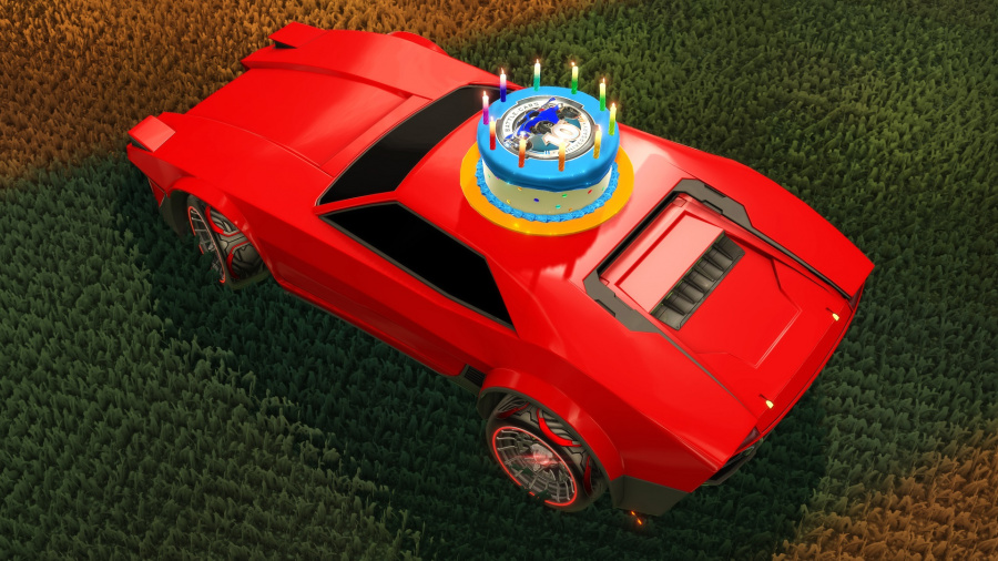 rocketleague.jpg