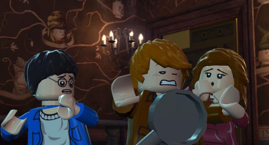 LEGO Harry Potter NL.jpg