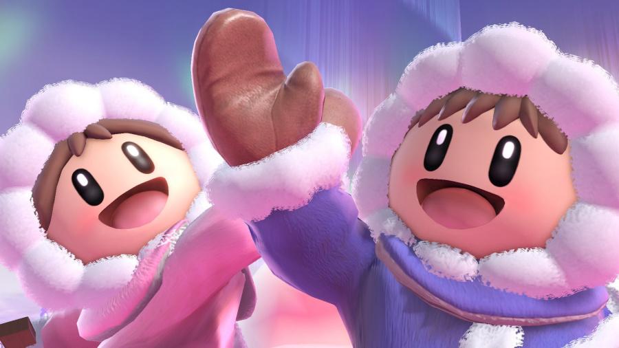 NintendoSwitch_SSB_scrn06_E3.bmp