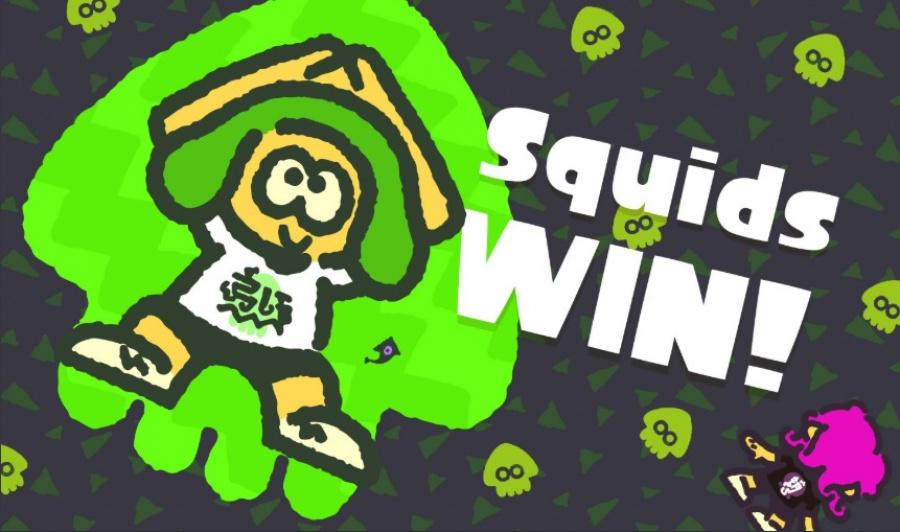 Squids Win.jpg