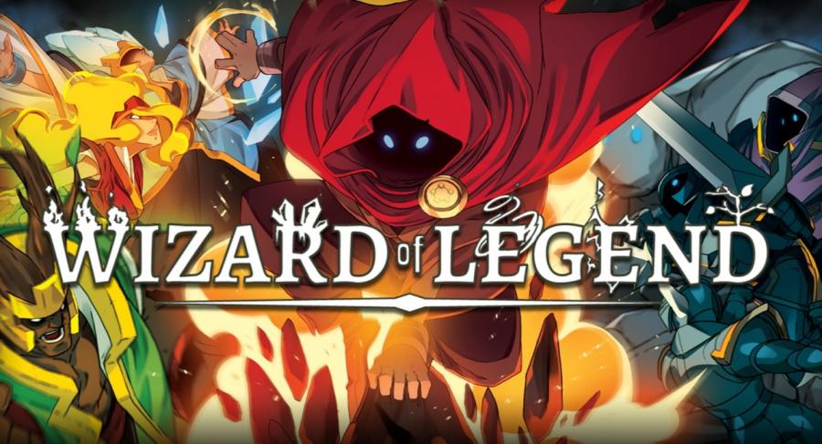 Wizard Of Legend.jpg