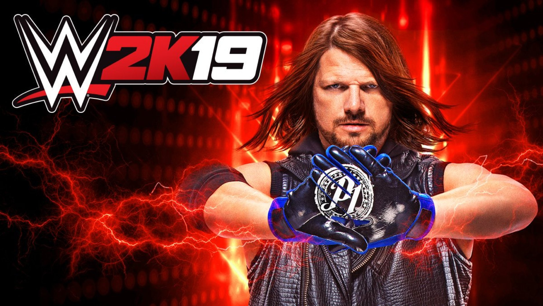 WWE 2K19 Is Officially Skipping Nintendo Switch, 2K Games