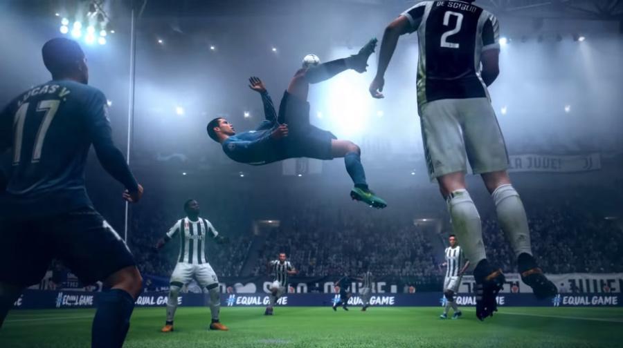 FIFA 19 Image.jpg