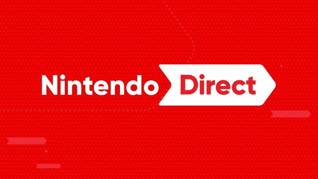 49ad703dfe0 Rumour  Nintendo Direct To Be Rescheduled For Thursday 13th September