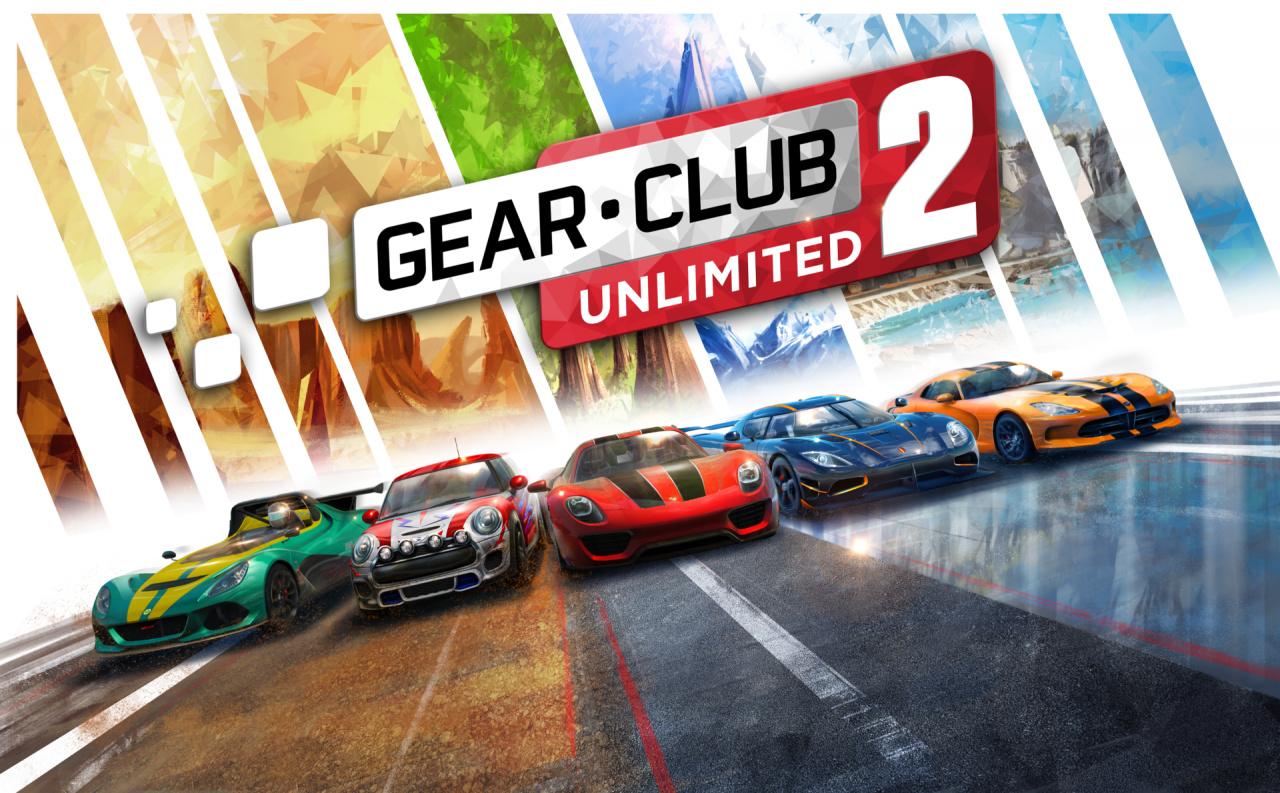Flipboard Gear Club Unlimited 2 Launches December 4