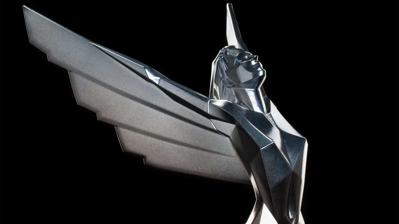 Switch Nindies Nominated Across Multiple Categories At The Game Awards