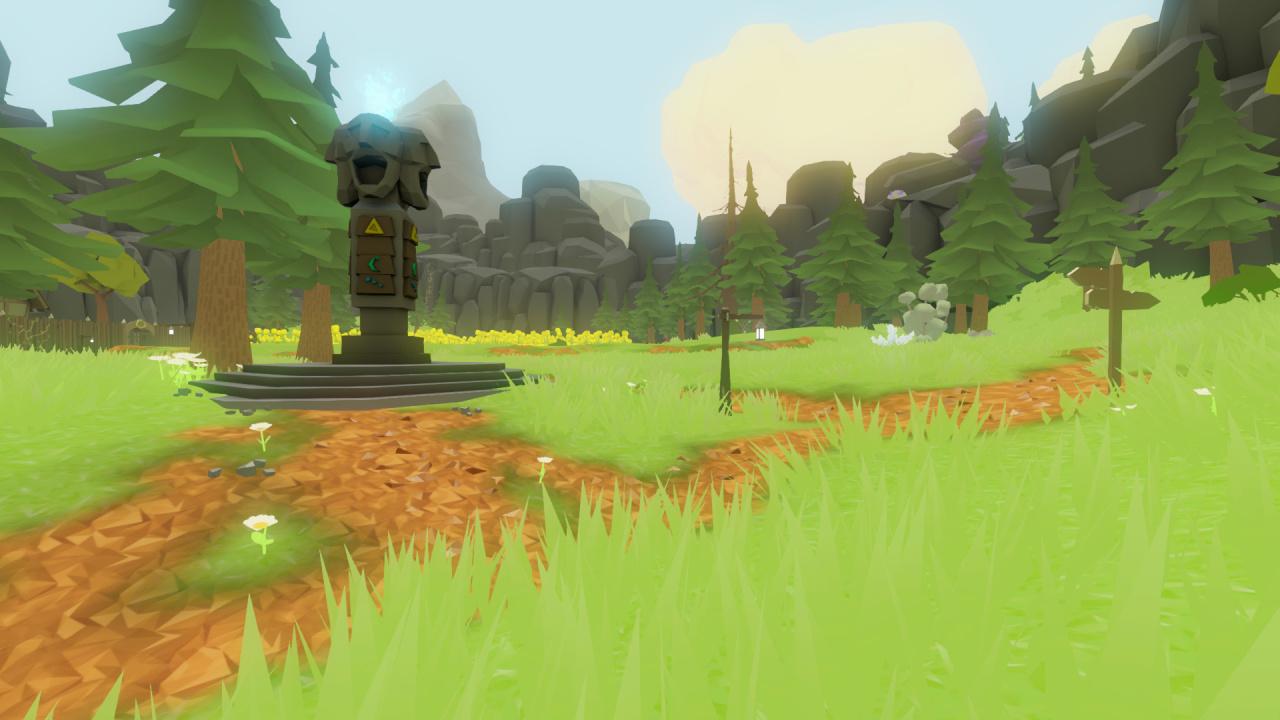 Flipboard: Gamer Beats The Legend of Zelda Breath Of The