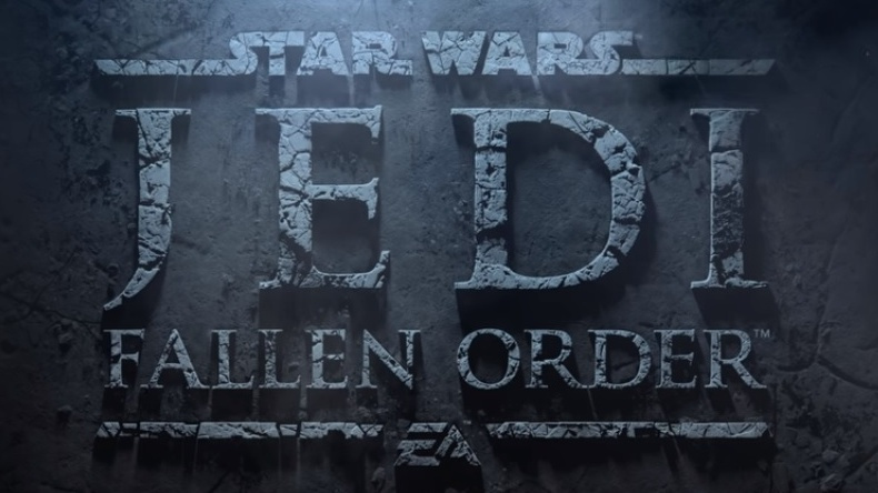 EA Has No Plans To Release Star Wars Jedi: Fallen Order On The Switch