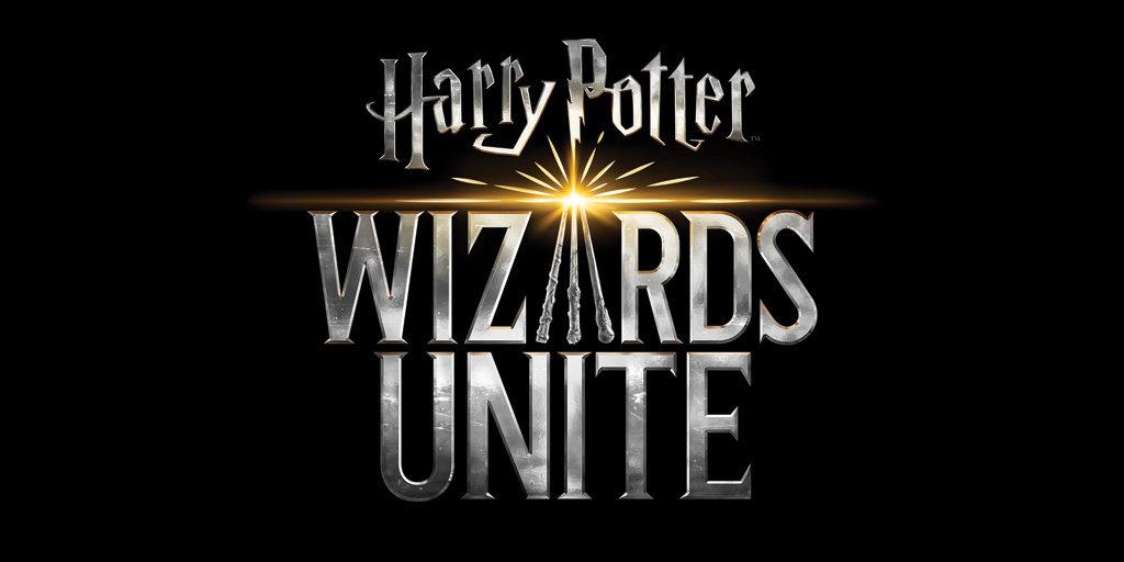 Here's How To Reserve Your Pokémon GO Username For Harry Potter: Wizards Unite
