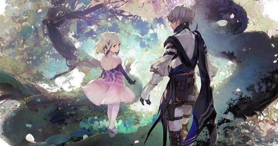 Switch JRPG Oninaki Gets Gorgeous New Screenshots And Character Info