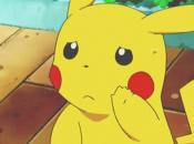 Pokémon's Controversial History