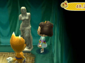 How to Spot Fake Paintings and Statues in Animal Crossing: New Leaf