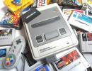 Hardware Classics: Nintendo Super Famicom