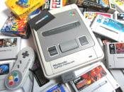 Article: Hardware Classics: Nintendo Super Famicom