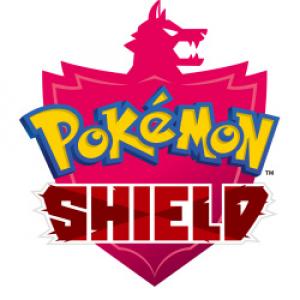 Pokemon: Appletun (Galar Pokédex #207 / National Pokédex #842)