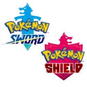 Pokemon: Chewtle (Galar Pokédex #042 / National Pokédex #833)
